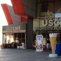 Foto tomada en Ušće Shopping Center por oksana el 8/28/2012