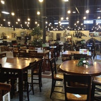 American Furniture Warehouse 10 Tips From 1551 Visitors