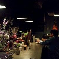 3/7/2012にHisao K.がJAZZ  SPOT DOLPHYで撮った写真