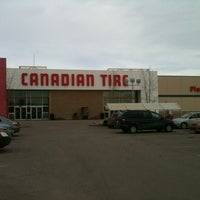 Canadian Tire Coventry Hills 1 Tip