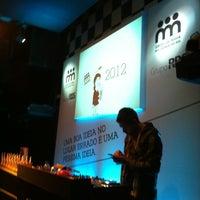 Foto tirada no(a) Club688 por Ricardo S. em 6/20/2012
