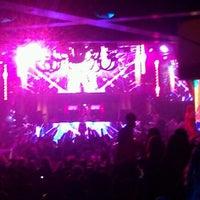 6/3/2012にMikee M.がXS Nightclubで撮った写真