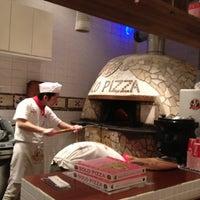 3/15/2012にAya S.がSOLO PIZZA Napoletana 矢場店で撮った写真