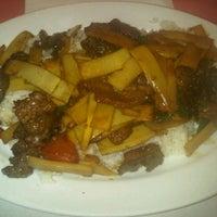 Hai S Restaurant Tenderloin 227 Hyde St