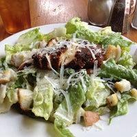 รูปภาพถ่ายที่ Grant Central Pizza & Pasta โดย Vera W. เมื่อ 6/9/2012