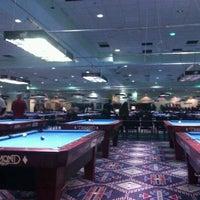 รูปภาพถ่ายที่ Chinook Winds Casino Resort โดย Matt H. เมื่อ 3/12/2012