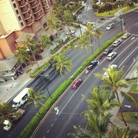 Honolua Surf Co  - Waikiki - 2 tips