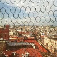 Das Foto wurde bei CCOO von Jevgenia O. am 7/2/2012 aufgenommen