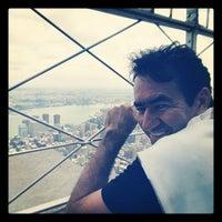 Foto tomada en Hotel Napoleón por Karla S. el 8/12/2012
