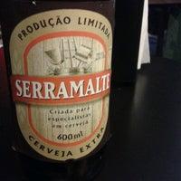 Das Foto wurde bei Quinta do Portuga von Marcelo d. am 6/29/2012 aufgenommen