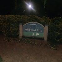 Photo prise au Wildwood Park par Jane P. le5/8/2012