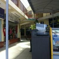 2486492b604 ... Foto tirada no(a) Colombo Park Shopping por Victor C. em 3  ...