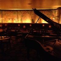 Das Foto wurde bei Bemelmans Bar von christine w. am 3/24/2012 aufgenommen