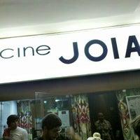 99651579bfbd7 ... Foto tomada en Cine Joia por Rudá A. el 5 20 2012 ...
