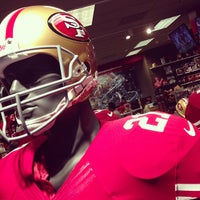 brand new 9c4f7 eea18 49ers Team Store - 4 tips