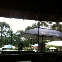 Foto tirada no(a) Restaurante El Paradiso por Andreia R. em 2/16/2013