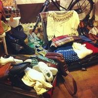 11/26/2012에 Baня님이 Room Store에서 찍은 사진