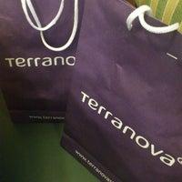 Terranova - Alabang - 6 tips from 150 visitors