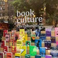 Foto tomada en Book Culture por Greg B. el 6/15/2018