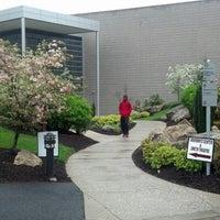 4/30/2013にSydney R.がHoward Community Collegeで撮った写真