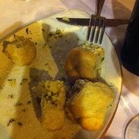11/25/2011にBenassi C.がDi Andrea Gourmet Pizza & Pastaで撮った写真