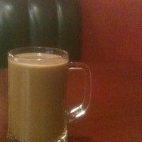 11/20/2012에 Jen L.님이 Silverbird Espresso에서 찍은 사진