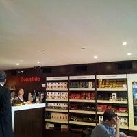 Foto scattata a Bonafide da Italo B. il 12/12/2012