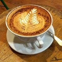 10/21/2012에 Beatriz S.님이 Toma Café에서 찍은 사진