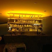 1/7/2013 tarihinde Serkanziyaretçi tarafından Marla Restaurant'de çekilen fotoğraf