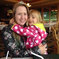 Photo prise au Burl Oaks Golf Club par Carolyn le5/24/2015