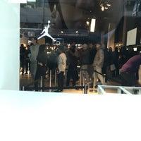 7da9898ebd4840 ... Photo taken at 306 Yonge Street - Jordan Store by Gary T. on 2  ...