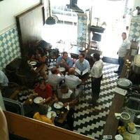 Foto tirada no(a) Restaurante Salete por Rodrigo P. em 4/17/2013