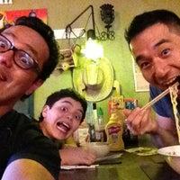 Foto tomada en Cafe King por Roberto . el 11/9/2013