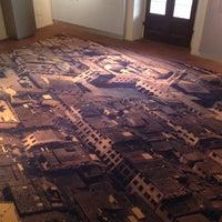 3/14/2014에 Stefano D.님이 Palazzo d'Arnolfo에서 찍은 사진