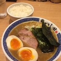 Foto scattata a Nidaime Tsujita da alphonse_k38 il 7/27/2018