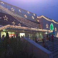 Foto tirada no(a) Independência Shopping por Viviane F. em 12/23/2012