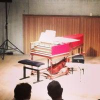 Das Foto wurde bei Concertgebouw von Joris P. am 1/25/2013 aufgenommen