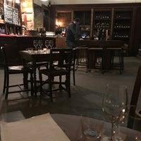 Снимок сделан в The Winemakers Club пользователем Chris F. 3/8/2018