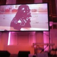 รูปภาพถ่ายที่ 583 Park Avenue โดย David K. เมื่อ 12/5/2012