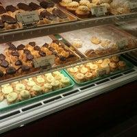 2/1/2013에 Mariegold M.님이 Liliha Bakery에서 찍은 사진