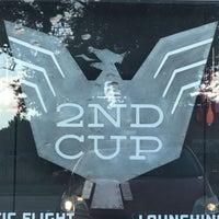 9/7/2018にTim R.がA 2nd Cupで撮った写真