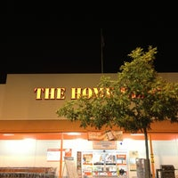 The Home Depot 6 Tips