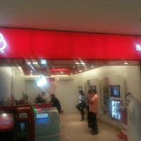 batelco bahrain mall - Mobile Phone Shop