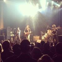 Das Foto wurde bei Granada Theater von Stuart am 2/22/2013 aufgenommen