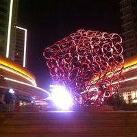 Foto tomada en Tepe Prime Avenue por Hakan H. el 7/20/2013