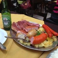 Foto tirada no(a) Jucalemão por Giane em 12/15/2012