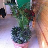 Foto tomada en El Regreso (Enchiladas) por Gualbert C. el 12/4/2012
