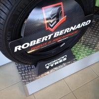 Pneu Robert Bernard >> Photos At Pneu Robert Bernard Automotive Shop