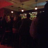 11/12/2013にDan C.がThe Marlton Hotelで撮った写真