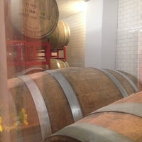 Das Foto wurde bei Right Proper Brewing Company von Just H. am 12/7/2013 aufgenommen